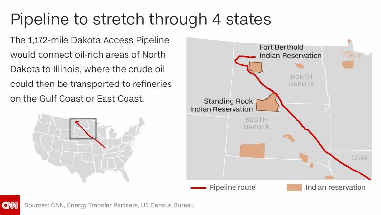 https://i1.wp.com/i.cdn.turner.com/cnn/.e/interactive/html5-video-media/2016/10/27/pipeline_map_main.png?w=1165