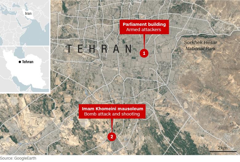 https://i1.wp.com/i.cdn.turner.com/cnn/.e/interactive/html5-video-media/2017/06/07/iranExplosionsMap_780px.png
