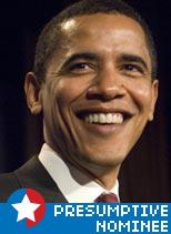 Barack Obama | Image: CNN