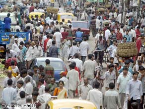 art.india.overpopulation.afp.gi.jpg