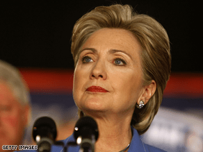 Clinton has loaned her campaign a total of $11.4 million.