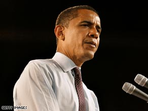 Sen. Obama resigned from his controversial church, according to his campaign.