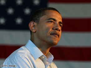 Many countries thing U.S. foreign policy will improve with Obama as President.