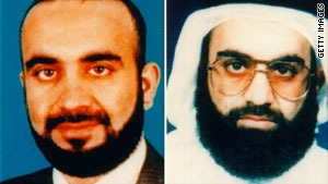 The trial of Khalid Sheikh Mohammed is 'perhaps the biggest challenge in the history of federal law enforcement'