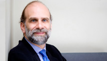 Bruce Schneier: Cyberwar threat often hyped to make case for military control