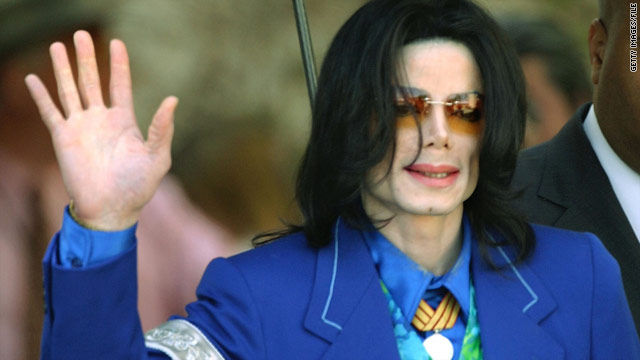 Michael Jackson, who died last year, left behind dozens of unreleased songs.