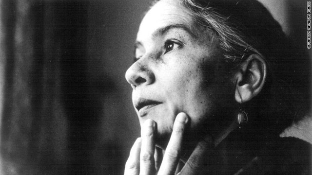 Award-winning author Anita Desai: India is my inspiration - CNN.com