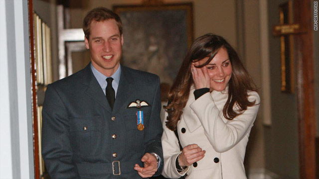 t1larg.uk.royals.kate.william.afp.getty.file.jpg