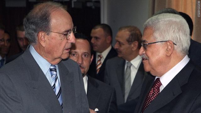 https://i1.wp.com/i.cdn.turner.com/cnn/2010/WORLD/meast/05/09/palestinian.israel.talks/t1larg.jpg