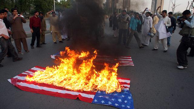 https://i1.wp.com/i.cdn.turner.com/cnn/2011/POLITICS/05/02/us.pakistan.relationship/t1larg.burningflag.jpg
