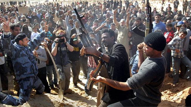 https://i1.wp.com/i.cdn.turner.com/cnn/2011/WORLD/africa/03/04/libya.conflict.outlook/t1larg.libya.conflict.gi.jpg