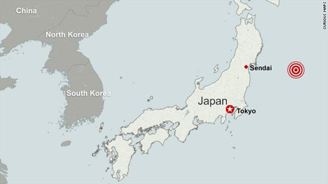 t1larg.japan.quake.map.jpg
