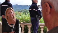 Norway terror suspect's dad speaks out