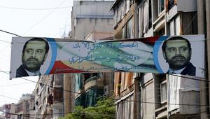 GettyImages 870416978 - ثامر السبهان: لبنان بعد استقالة سعد الحريري لن يكون أبداً كما قبلها