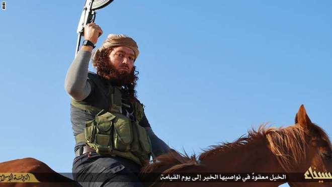 سيناتور أمريكي لـCNN: إدارة أوباما تغاضت متعمدة عن خطر داعش ومارست التضليل حول القاعدة