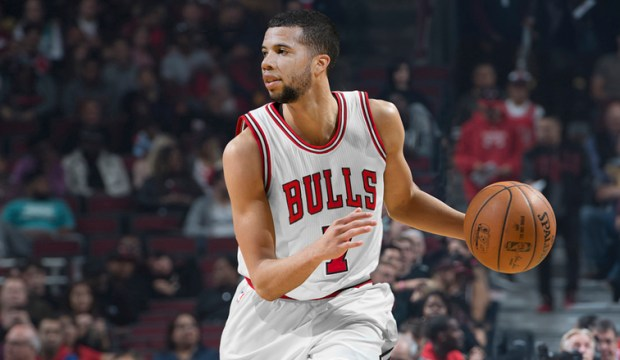 Image result for mcw bulls