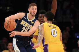 Image result for tyler lydon