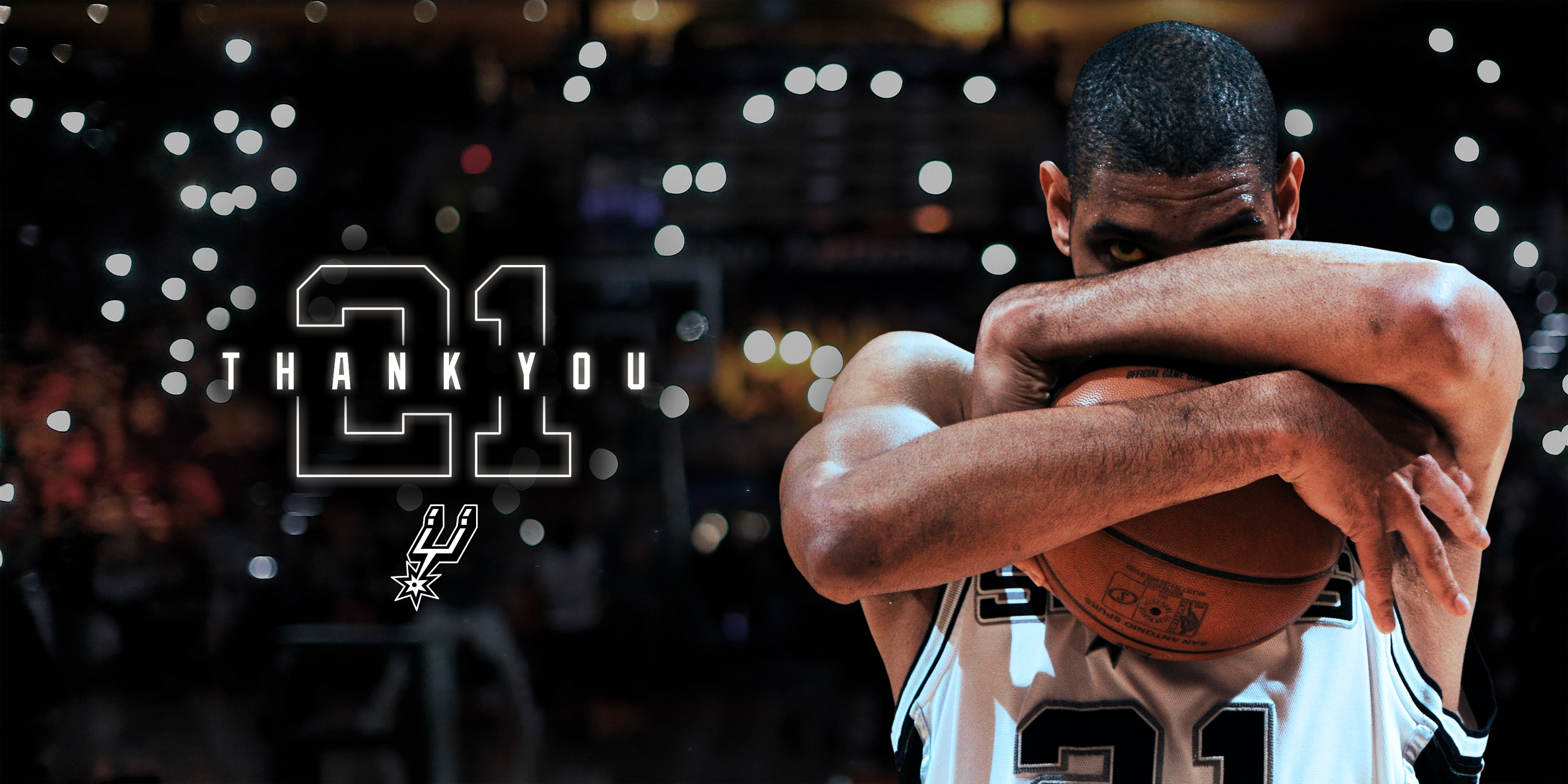 Image result for tim duncan retire