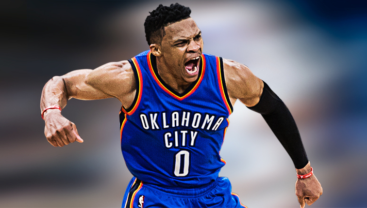 Bilderesultat for westbrook