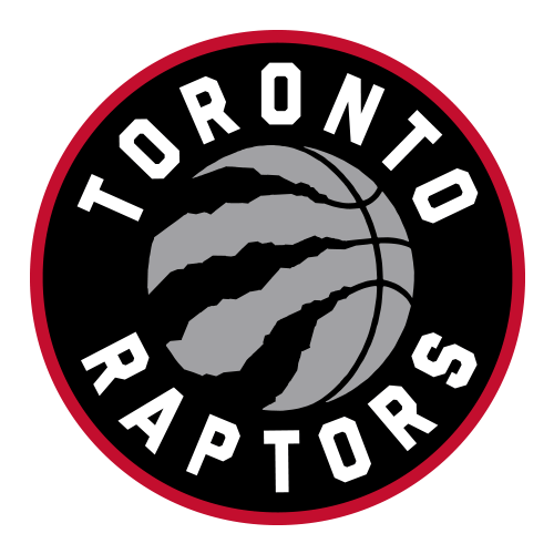 Image result for raptors