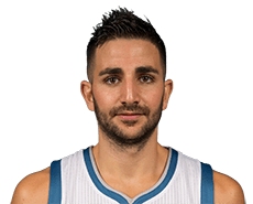 https://i1.wp.com/i.cdn.turner.com/nba/nba/.element/img/2.0/sect/statscube/players/large/ricky_rubio.png?resize=230%2C185