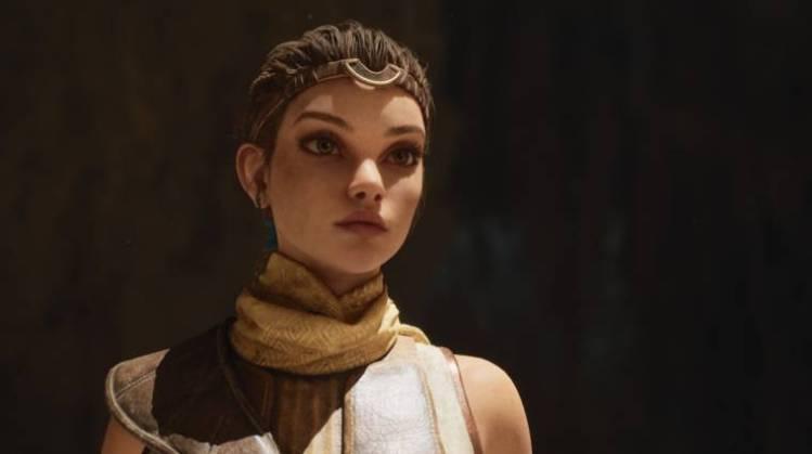 Sony hat mit Epic Games 250 Millionen US-Dollar verdient