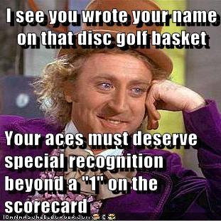 110b13e7 9649 4b26 99f4 f32bbfca1f42 disc golf memes humanathema,Funny Disc Golf Memes
