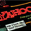 yahoo mobile phone voice enabled
