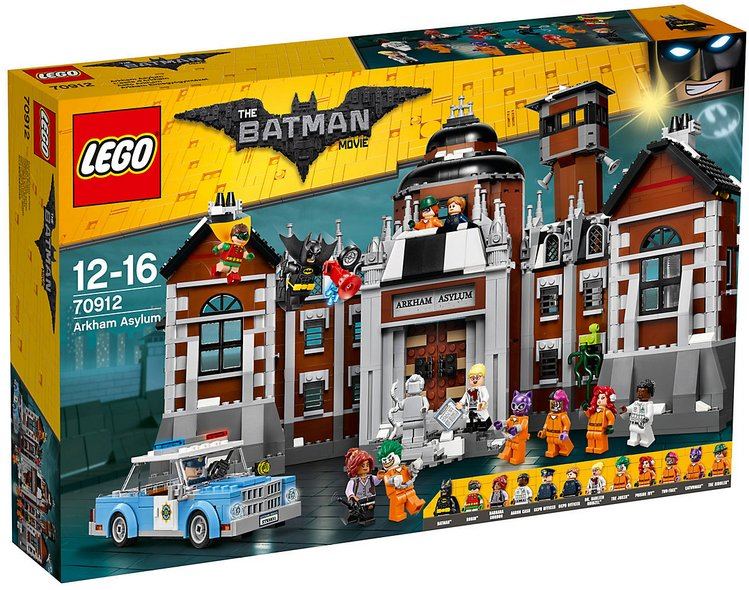 Colnect  Connecting Collectors  buy and sell lego sets Colnect s own Lego sets category has reached a new milestone of 7 117 sets  cataloged