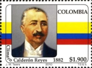 Resultado de imagen para Fotos de Clímaco Calderón