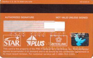 Pnc Banks That Print Debit Cards | Cardss co