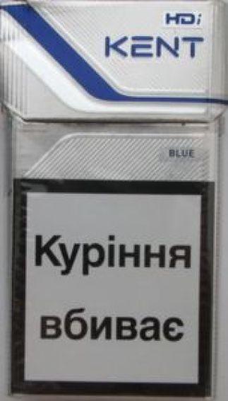 kent hdi blue ukrayna