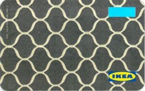 Gift Card Ikea Ikea Greece Ikea Colgr Ikea 022 18