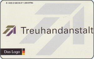 https://i1.wp.com/i.colnect.net/images/f/378/549/Deutsche-Einheit-Logo-der-Treuhandanstalt-back.jpg