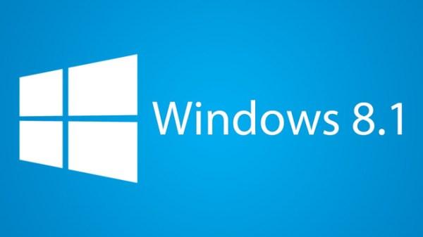Windows 8.1 im Test: Das Update ist da! - COMPUTER BILD