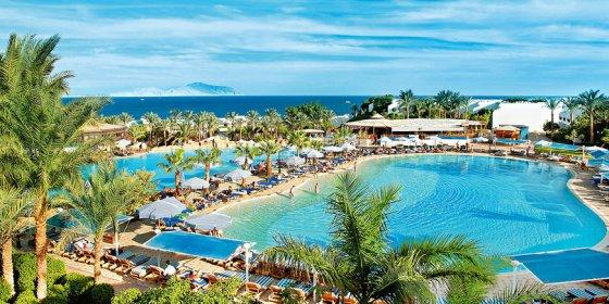 Картинки по запросу Sultan Gardens Resort 5*