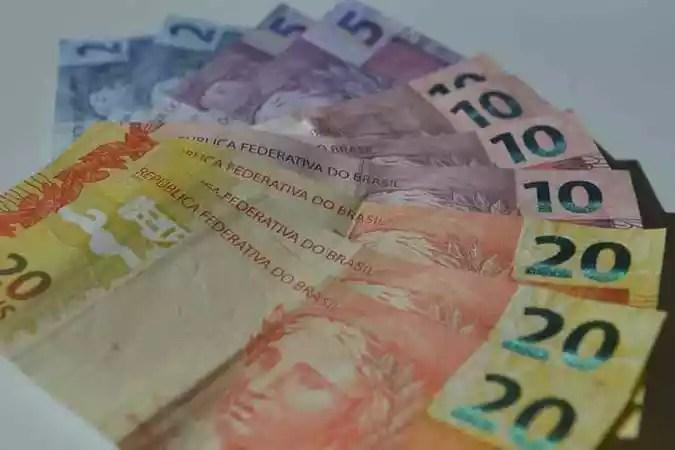 Loterias desta quinta-feira, 7 de novembro(foto: Agência Brasil/Reprodução)