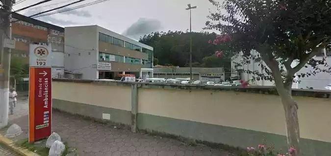 (foto: Reprodução/Google Maps)