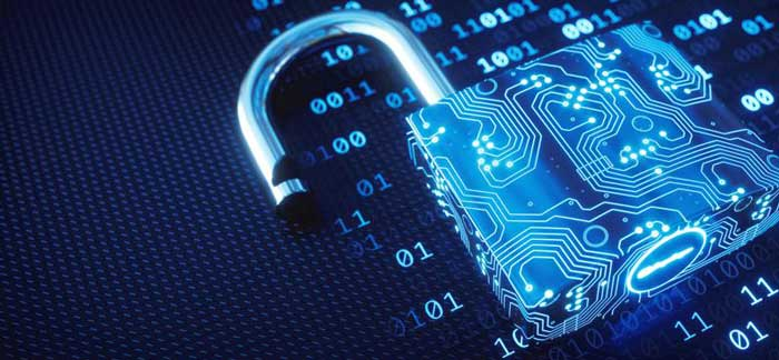 Cybersecurity Week 2019