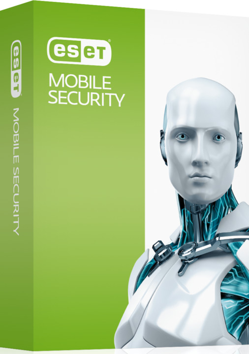 Eset Mobile Security 3340
