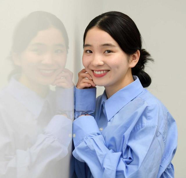 https://i1.wp.com/i.daily.jp/gossip/2018/06/14/Images/d_11351436.jpg