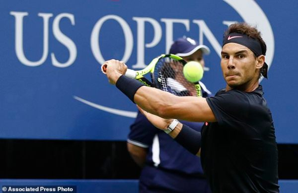 The Latest: Nadal wins US Open for 16th major title | This ...