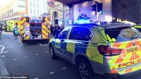 http://www.dailymail.co.uk/wires/pa/article-4887120/Passengers-suffer-facial-burns-explosion-London-Underground-train.html