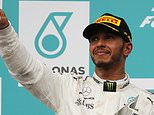 wire 1450655 1506860767 526 154x115 - Mixed emotions for Lewis Hamilton despite increasing F1 world championship lead