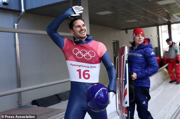 Parsons slides in with a dramatic bonus bronze for ...