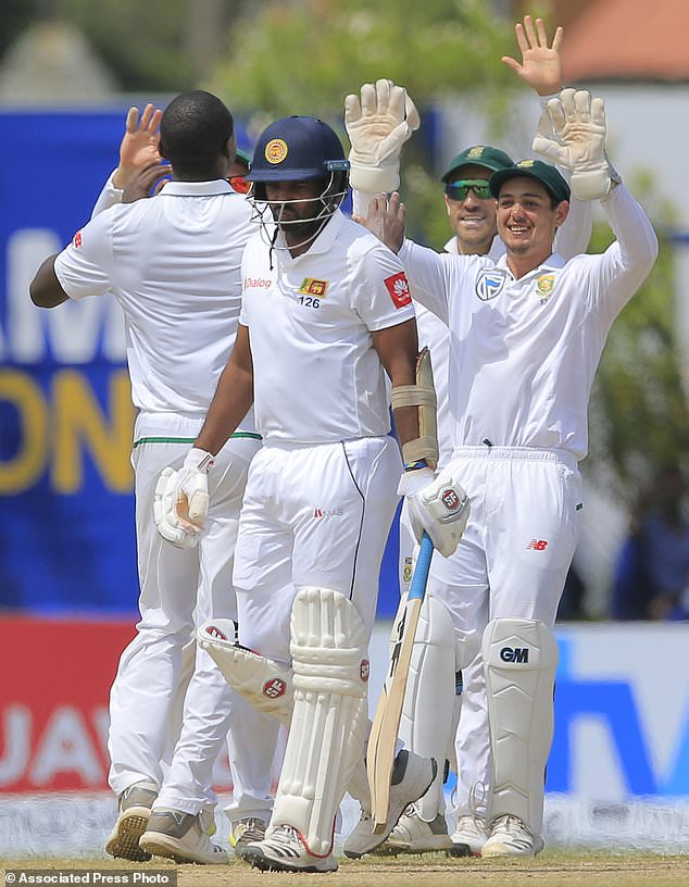 wire 3645794 1531553355 874 634x816 - South Africa set 352 runs to win 1st test against Sri...