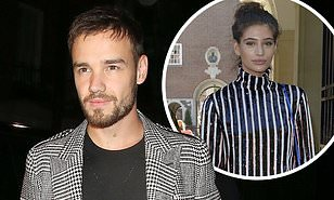 One Direction News from Harry  Liam  Louis and Niall   Daily Mail Online Liam Payne confirms split from model Cairo Dwek after two months of  dating    as he reveals he s single in cheeky Instagram post