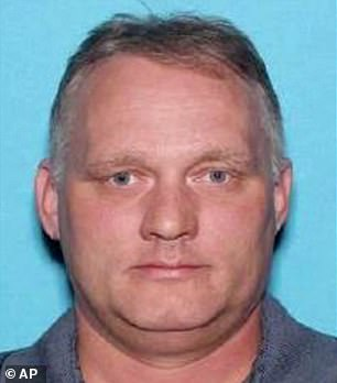 "Robert Bowers, who killed 11 people at the Tree of Life Synagogue in Pittsburgh, told Gab that he could no longer ""sit on the sidelines"" and suggested a craving for action"