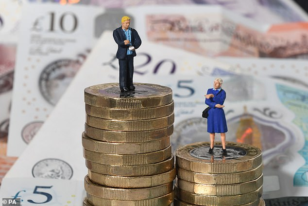 Married couples and those in civil partnerships want to get extra boost from the rising personal tax allowance next year