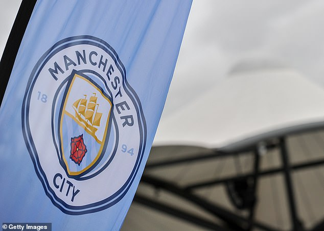 Manchester City hid £ 30.74m in costs from UEFA investigators and threatened to sue them